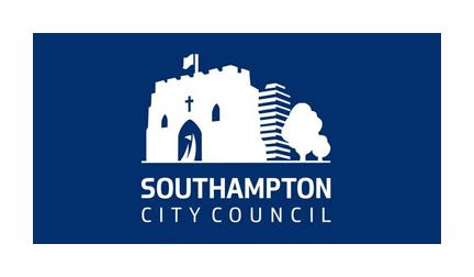 Oysta Technology & Southampton City Council: Working together to increase care provision during the COVID-19 crisis
