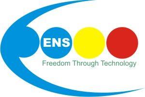 Eclipse Nursecall Systems
