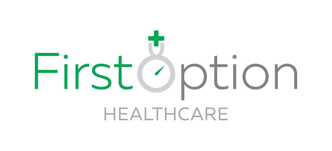 First Option Healthcare