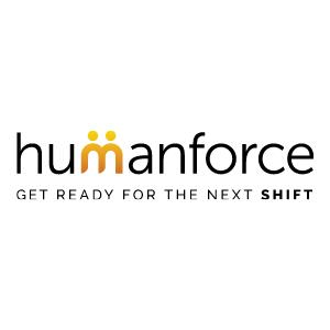 Humanforce