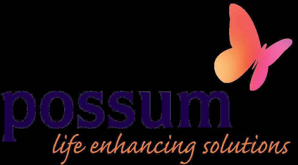 Possum Limited