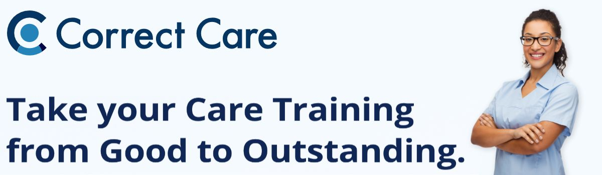 Correct Care