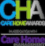 Care Home Awards