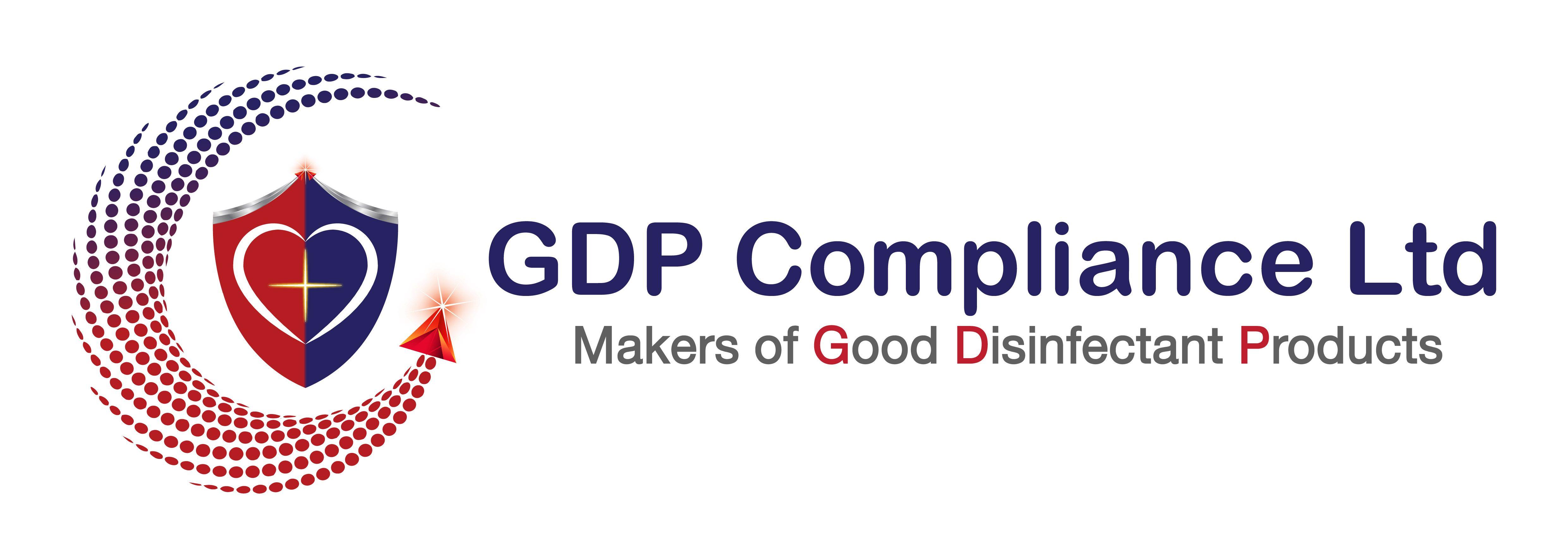 GDP Compliance Ltd