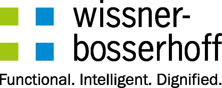 wissner-bosserhoff