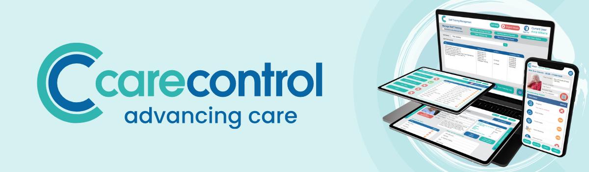Care Control Systems Ltd