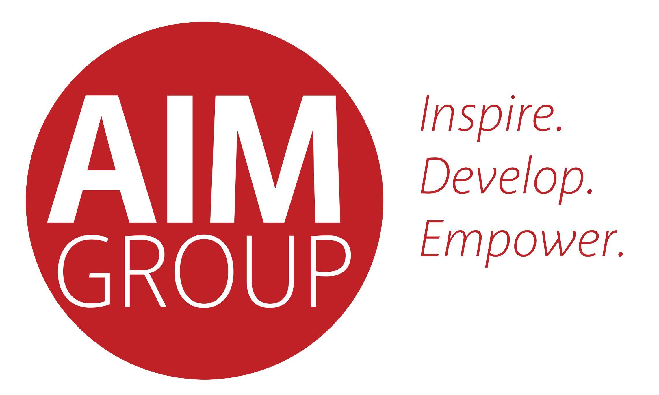 The Aim Group