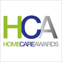 Home Care Awards