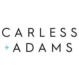Carless + Adams