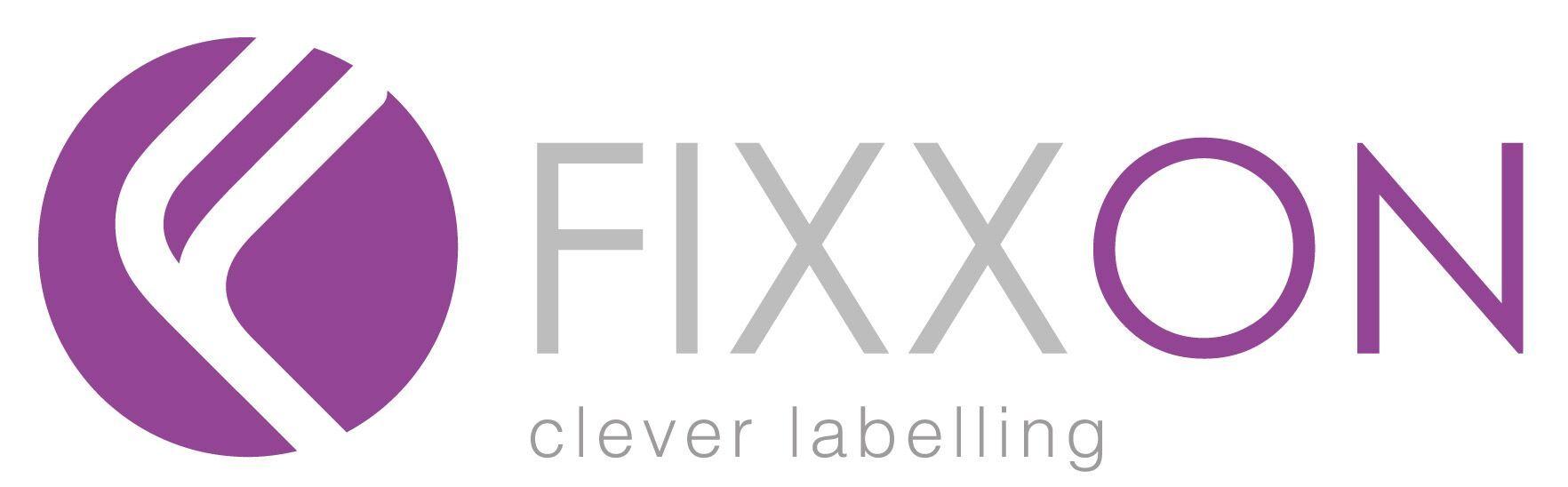 Fixxon Limited