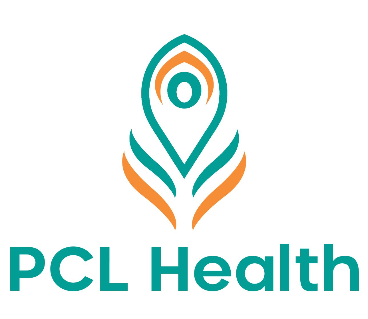 PCL Health