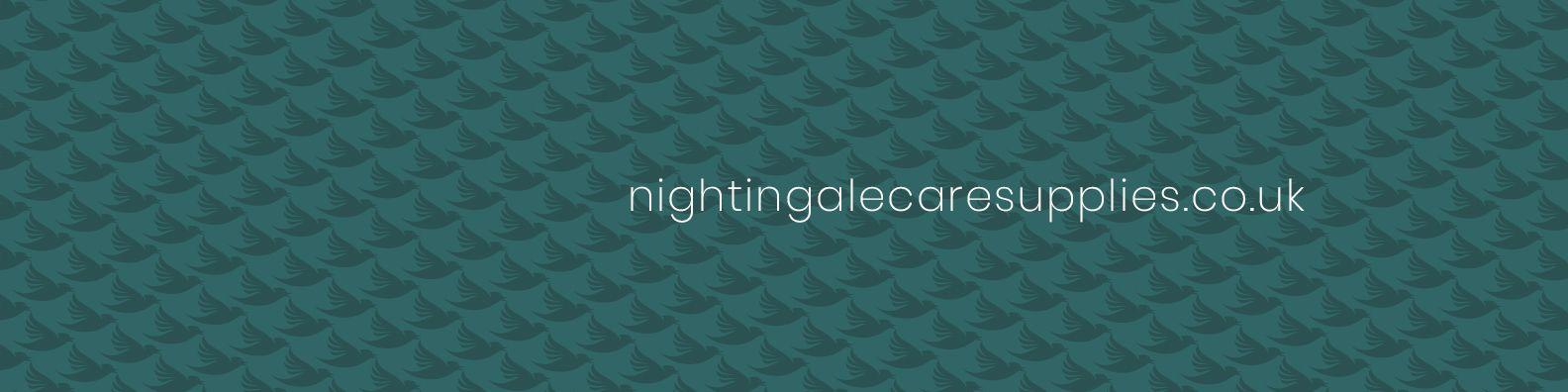 Nightingale Care Supplies