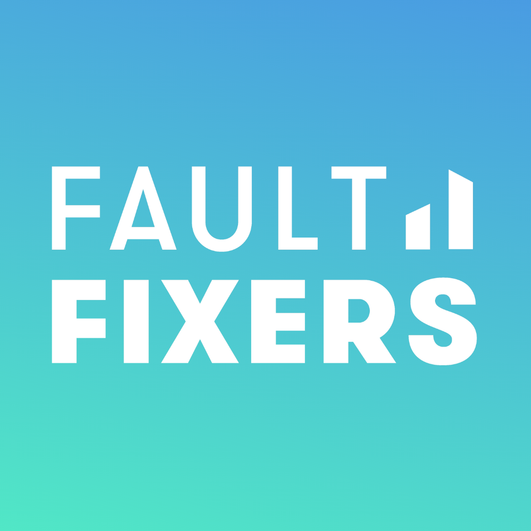 FaultFixers