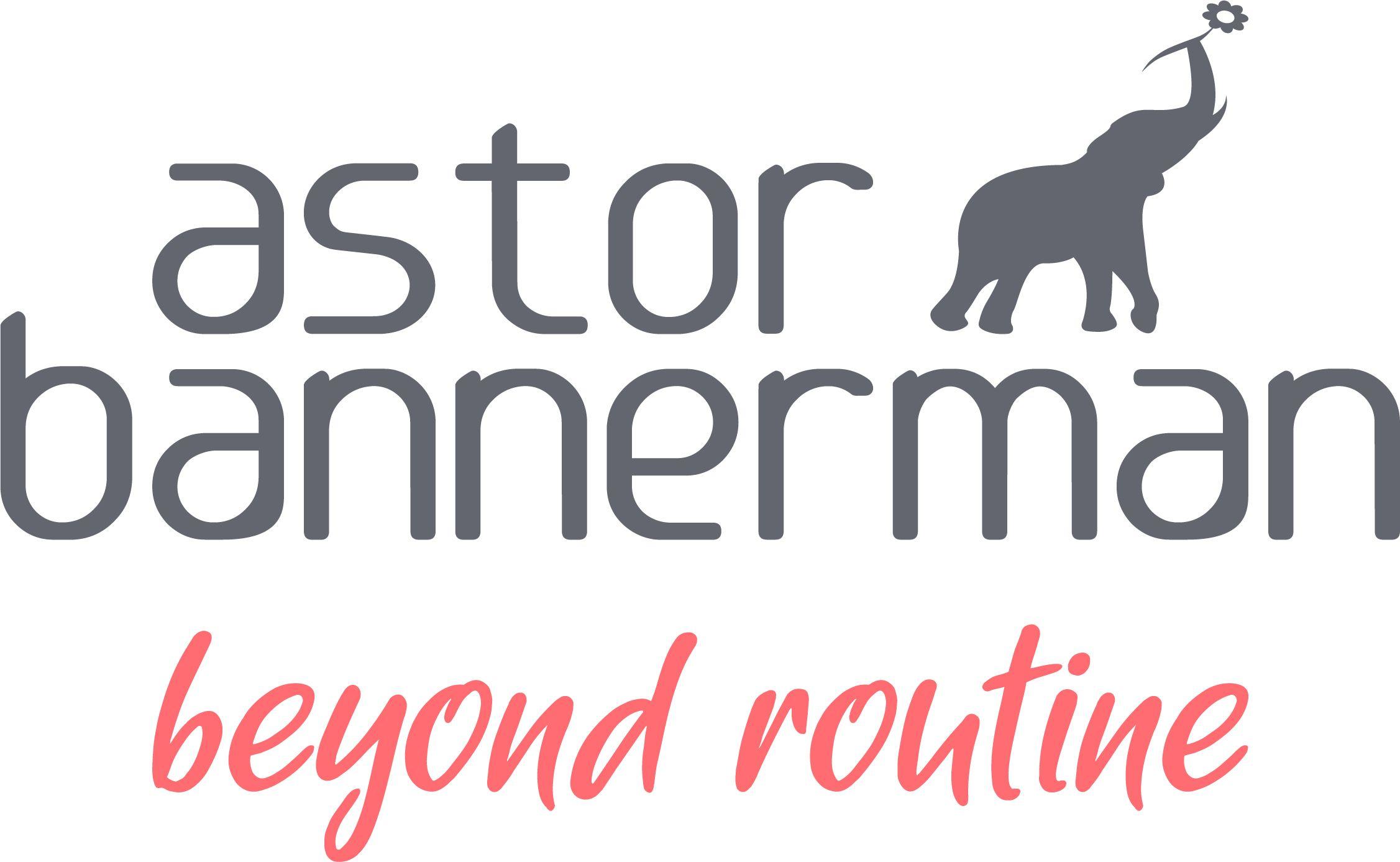 Astor-Bannerman
