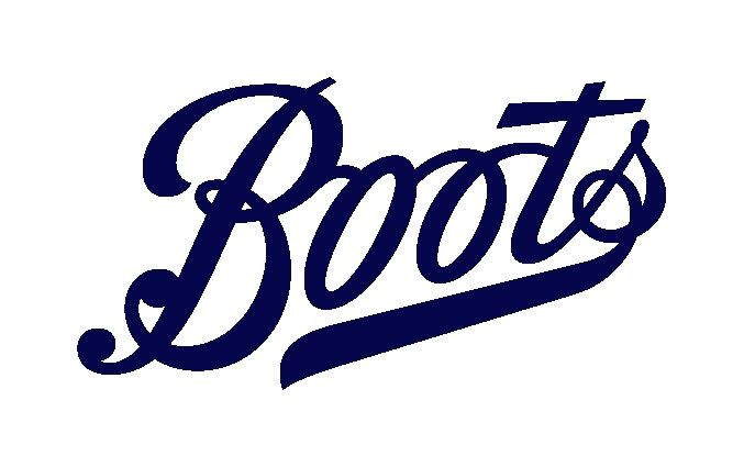 Boots Care Services