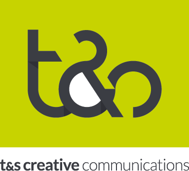 T&S Creative Communications