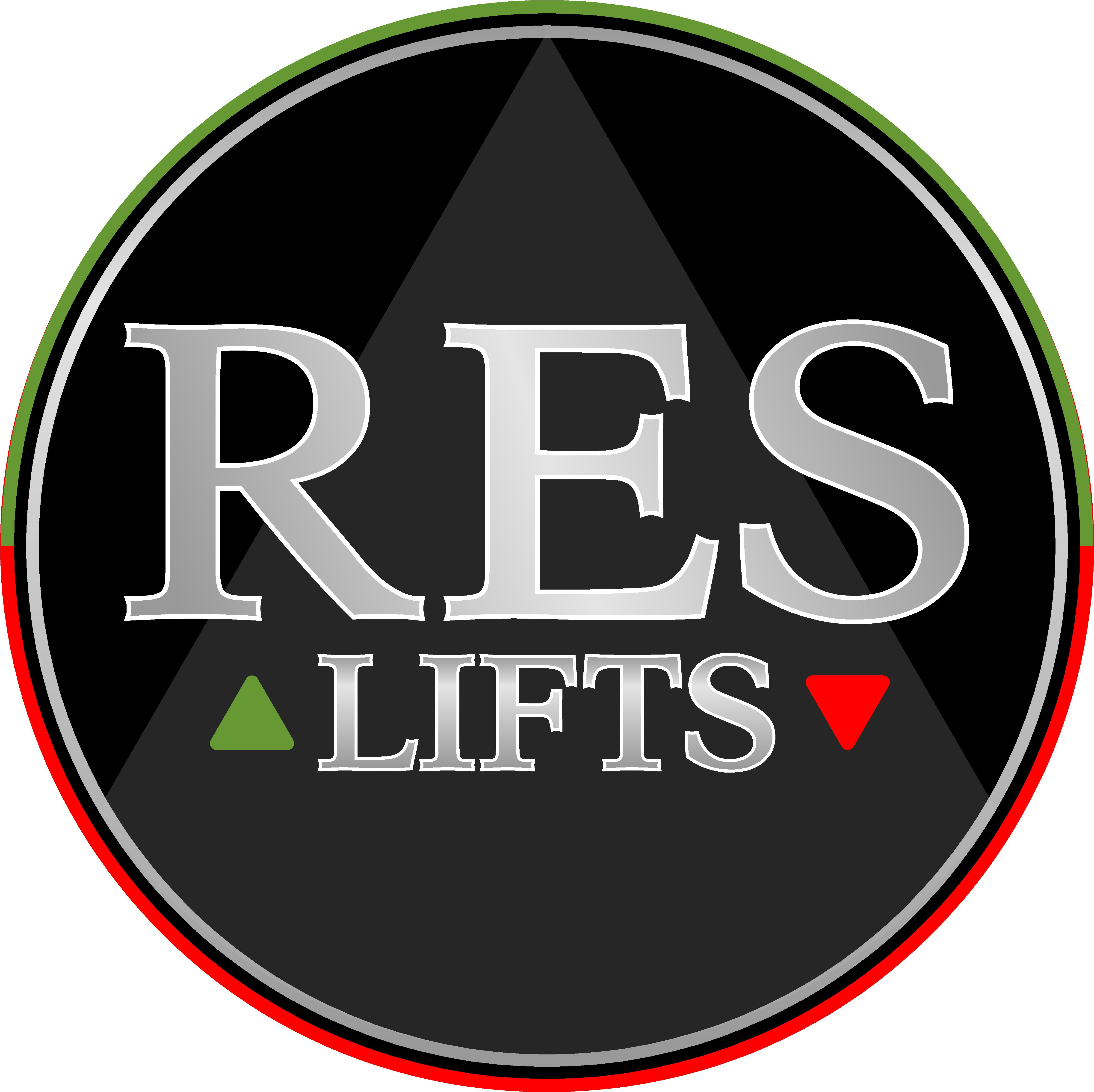 RES Lifts