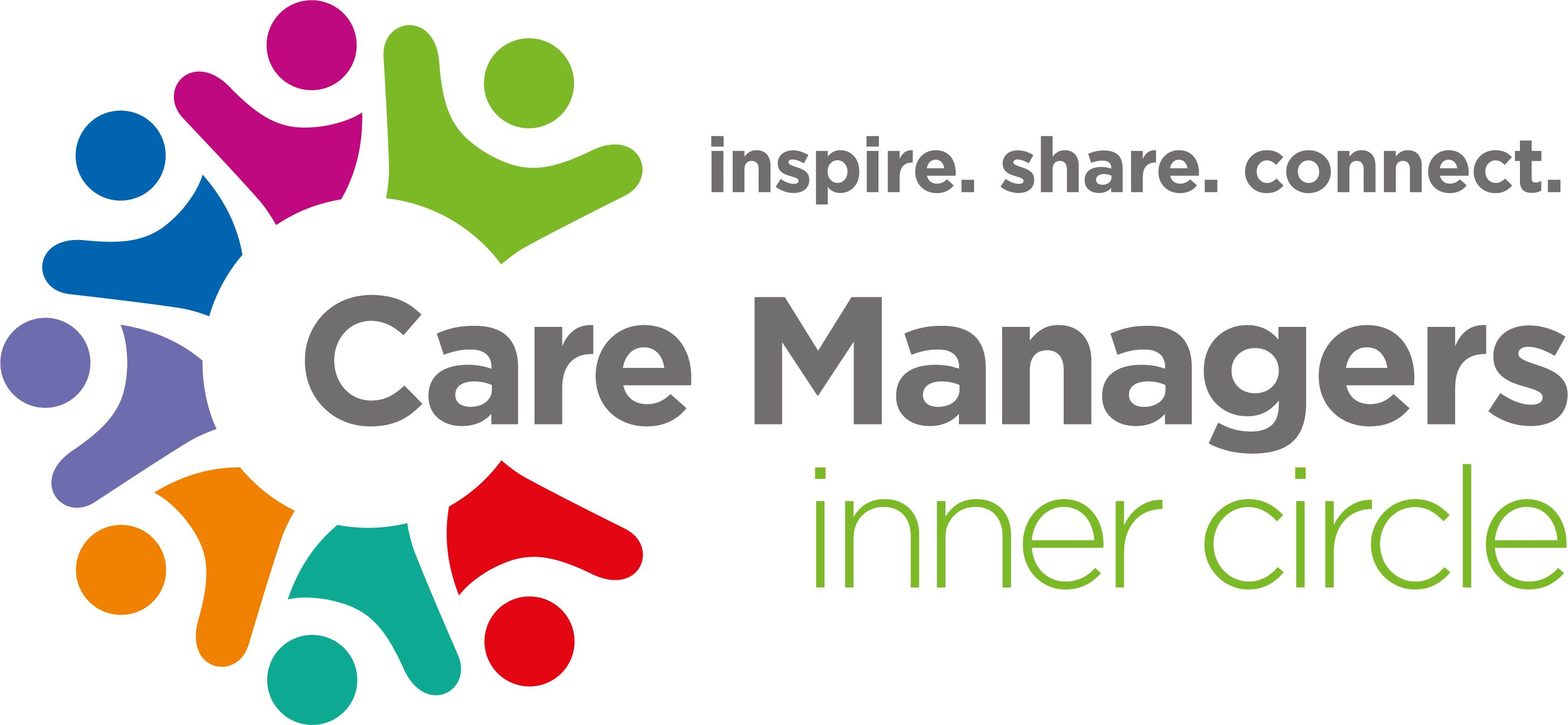Care Managers Inner' Circle