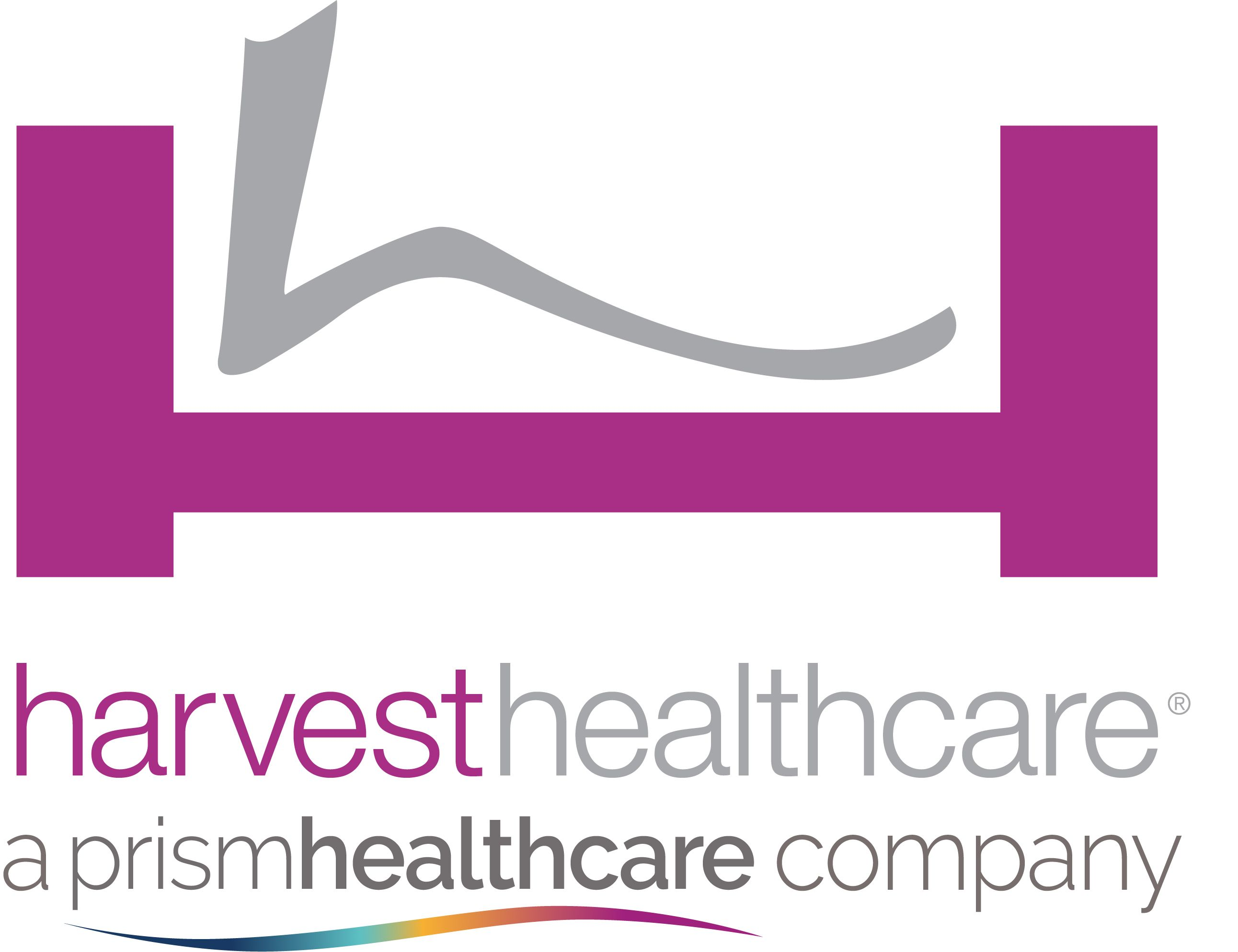Harvest Healthcare Limited