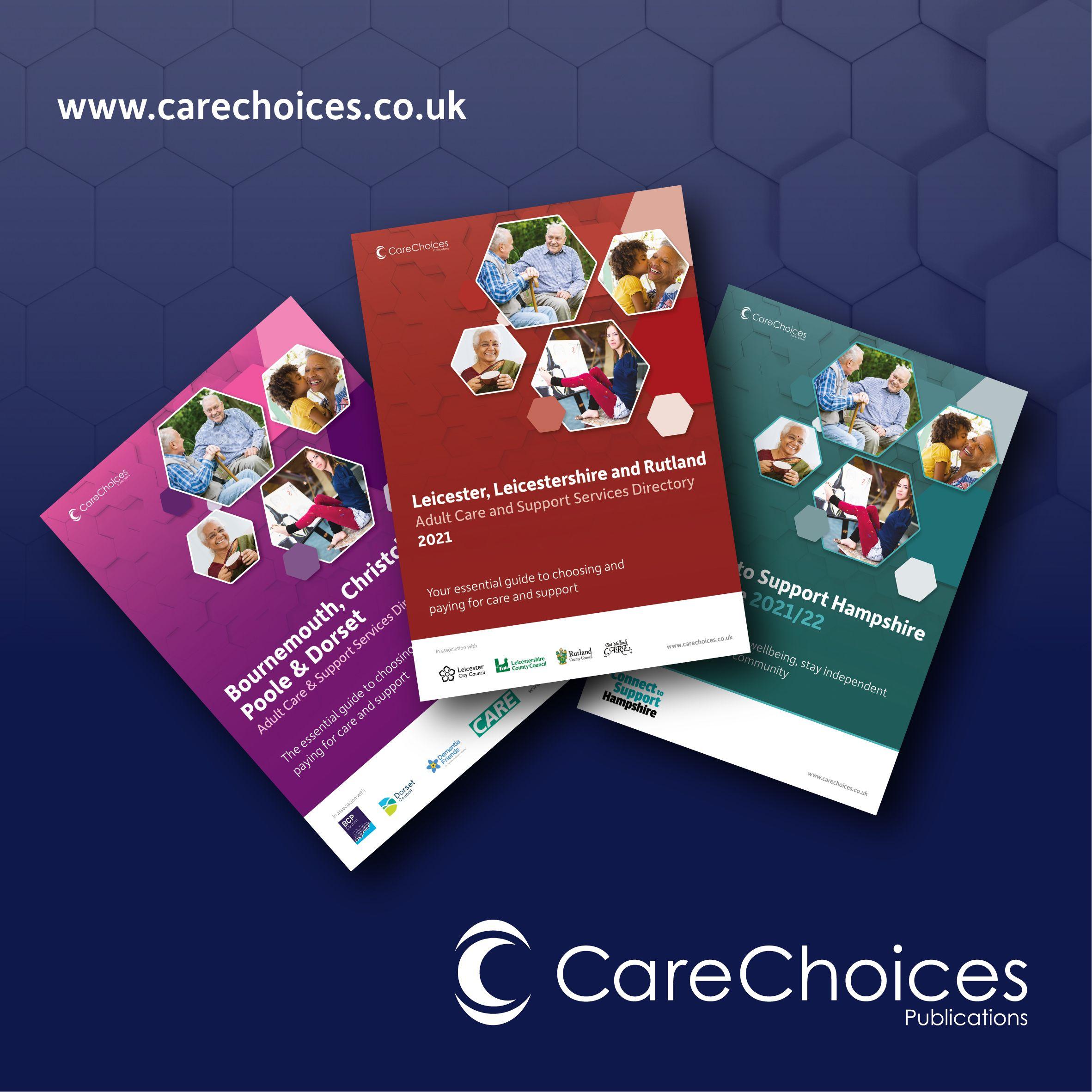 Care Choices