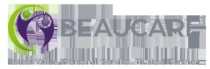 Beaucare Medical Ltd