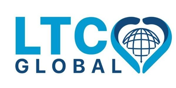 LTC Global