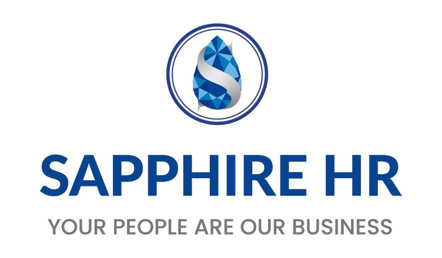 Sapphire HR