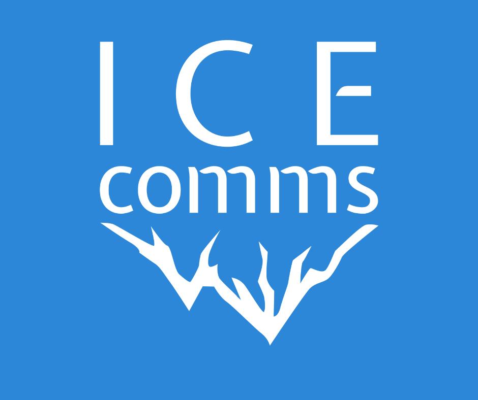 Ice Comms