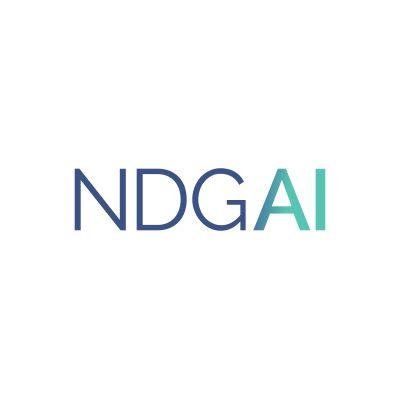 NDG Artificial Intelligence Ltd