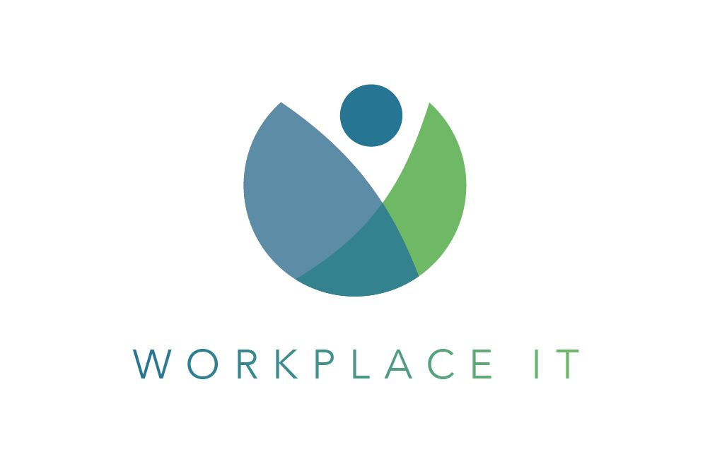 Workplace IT