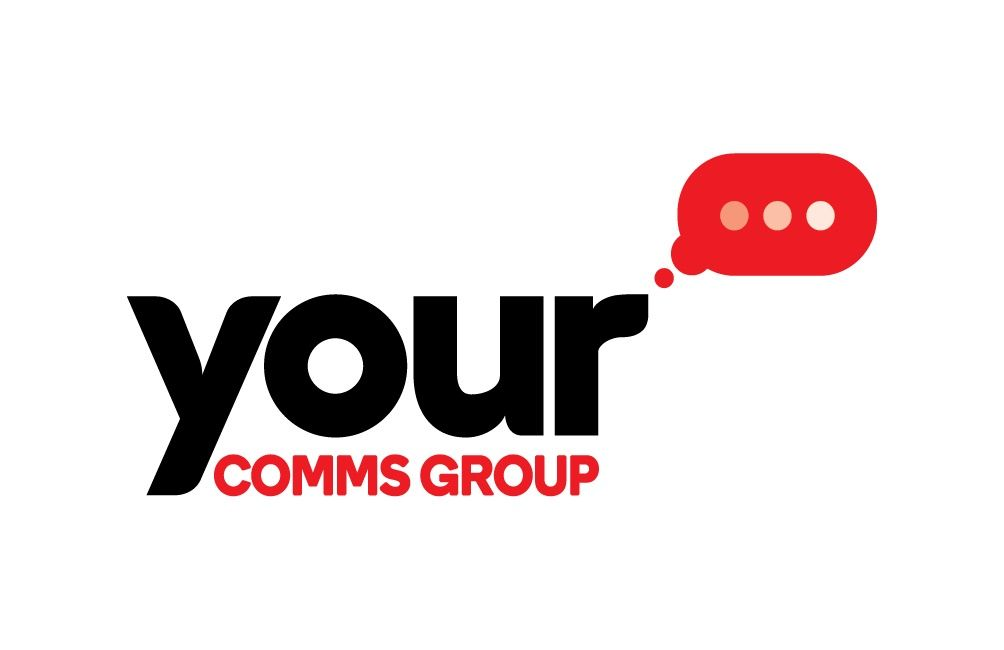 Your Comms Group
