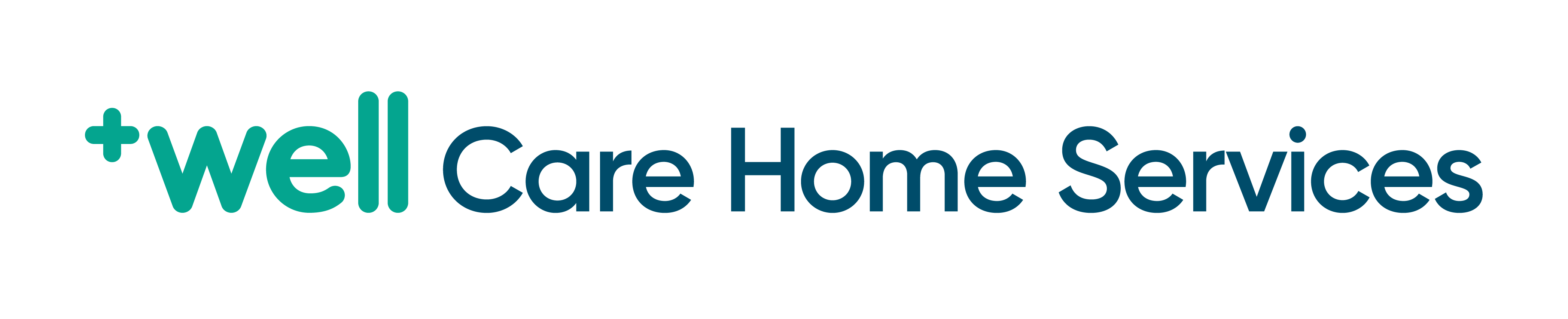 Well Care Home Services