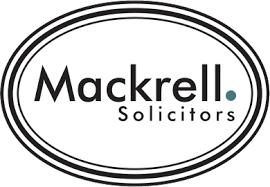 Mackrell. Solicitors