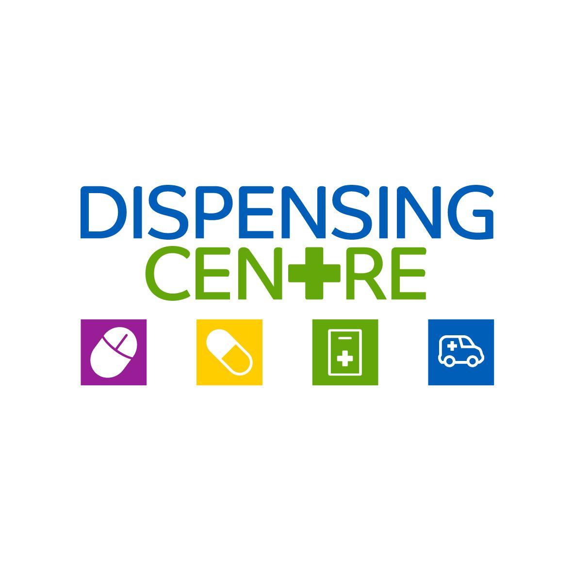 Dispensing Centre Ltd