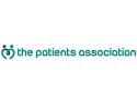 The Patient Association