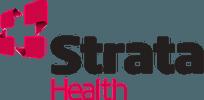 strata health