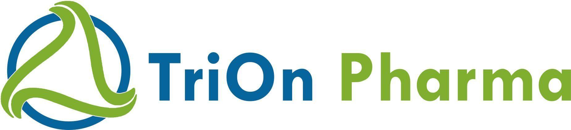 TriOn Pharma