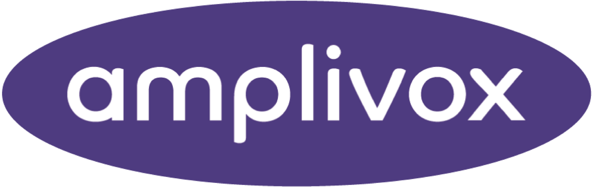 Amplivox Limited