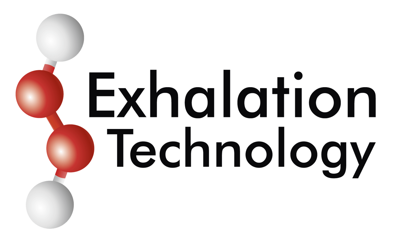 Exhalation Technology Ltd