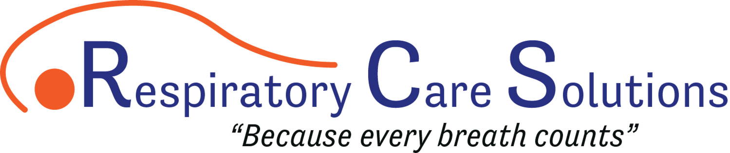 Respiratory Care Solutions