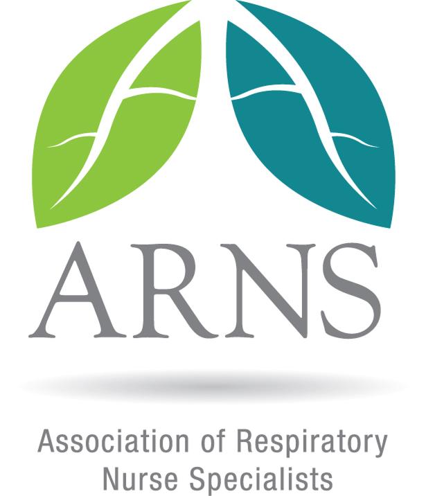 Association of Respiratory Nurse Specialists (ARNS)
