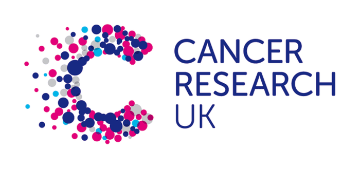 Tobacco, e-cigarettes and COVID-19: Cancer Research UK's position COVID-19
