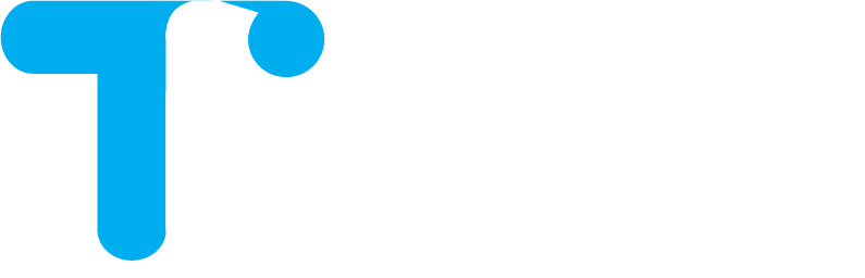 Therapy Expo 2020
