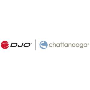 DJO-Global-Chattanooga