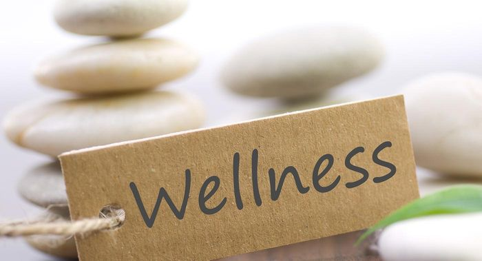 Wellness During a Pandemic [Plus Helpful Resources]