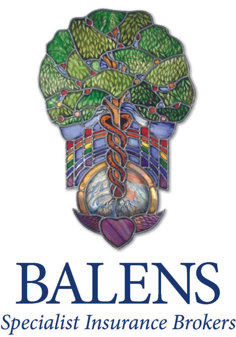 Balens Ltd (Specialist Insurance Brokers)
