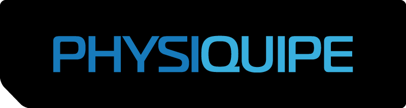 Physiquipe