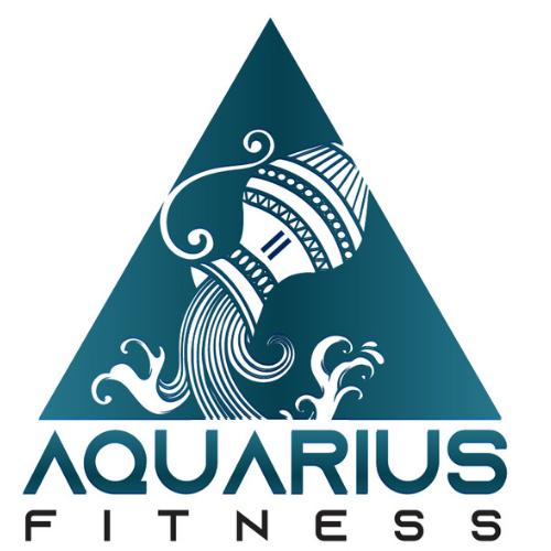 Aquarius Fitness