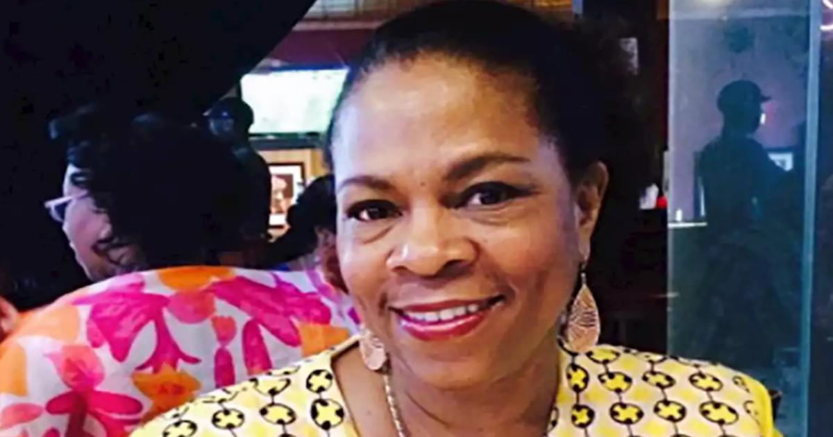 Remembering Dr. Julie Butler, Beloved Harlem Veterinarian