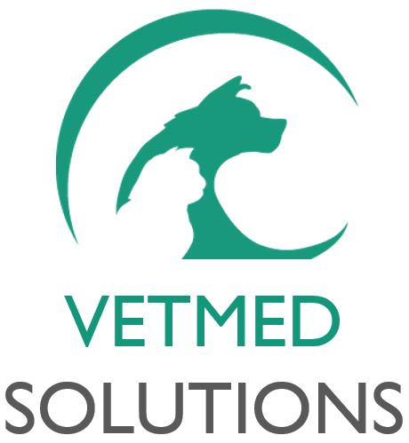 VetMed Solutions